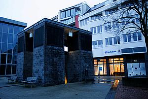image-295